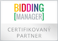 certifikovany-partner_BManager