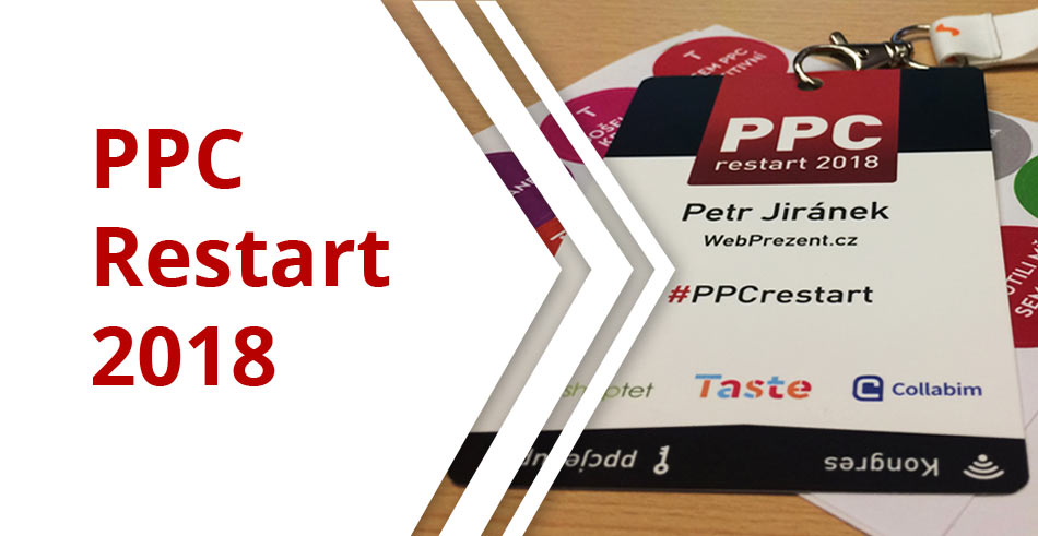 ppc-restart-2018