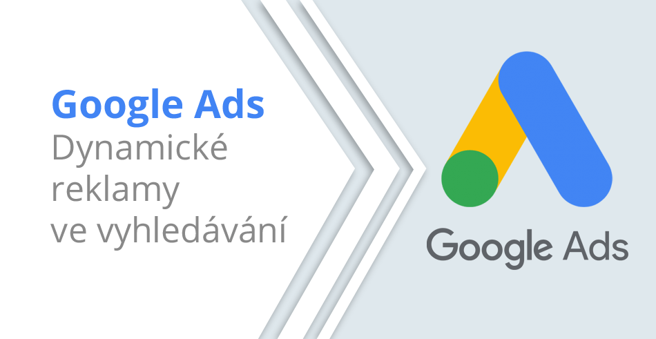google-ads-dynam-reklamy