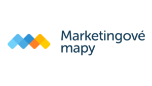 Marketing Mypy